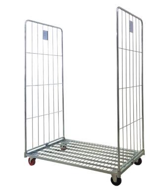 Roll container maxi altezza mm 1800