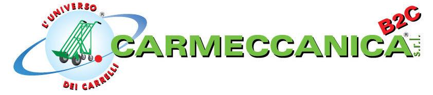 Carmeccanica